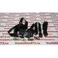 Ремни безопасности 3151 задние инерционные / 3153-8217013