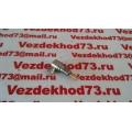 Жиклёр стеклоомывателя УАЗ 452, 469 МЕТАЛЛИЧЕСКИЙ  / 3151-5208064