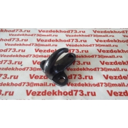 Крюк буксировочный 469 Завод (шт.)