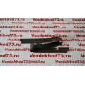 Прокладка заднего крыла и крыши 469 (резина)  31514-5700066-10