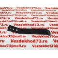 Тяга крепление радиатора правая УАЗ 469, HUNTER 31519-1302034