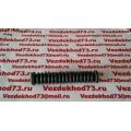 Трубка защитная проводов (задней двери) УАЗ 3160, PATRIOT / 3160-3724320