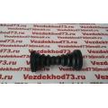 Трубка защитная проводов (передней двери) УАЗ 3160, PATRIOT / 3160-3724322-10