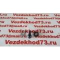"""Жиклер омывателя ветрового окна (с фиксатором и прокладкой)УАЗ PATRIOT (""""ПРОМПЛАСТ"""") ЗАВОД / 3160-5208080"""