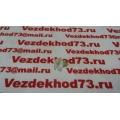 Пистон крепления обшивки дверей УАЗ PATRIOT, SIMBIR (КНОПКА) / 3160-6102053