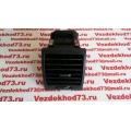 Дефростер (дефлектор воздуха) панели приборов УАЗ PATRIOT РЕСТАЙЛИНГ-2014 / 3163-8104310