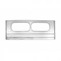Панель задка верхняя УАЗ-39094  /450-50-5601014