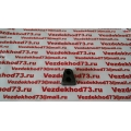 Шип фиксатора боковой двери УАЗ 452 / 450-6106114