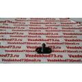 Фиксатор задней двери УАЗ 452 (1 ШТ.) / 451А-6324100-01