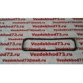 Уплотнитель УАЗ-452 крышки люка вентилятора 451Д-5304030