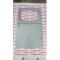 Дверь УАЗ 452 задняя правая  / 451-00-6320012