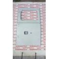 Дверь УАЗ 452 задняя левая  / 451-10-6320013