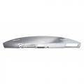 Панель приборов УАЗ-452 н/о (под новый спидометр металлическая, Евро-4) / 451-50-5301126