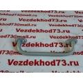Ручка кабины УАЗ-452 (поручень металический)  / 451-50-8202360