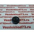 Втулка уплотнительная троса спидометра и проводов УАЗ / 452-1104091