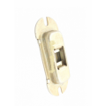 Фиксатор передней двери УАЗ 452 / 452-6106100