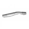 Усилитель средней панели пола УАЗ левый /  469-00-5101223