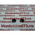 Заглушка отверстия порога пола УАЗ 469 / 469-00-5101290-00