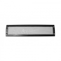 Сетка на крышку люка вентиляции УАЗ-469|Хантер / 469-00-5304022