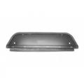 Крышка воздухозаборника верхней панели передка УАЗ-469/Хантер / 469-20-5301016