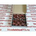 Подушка кузова УАЗ 469 (к-кт 12 шт.) КРАСНЫЕ (в уп.) / 469-5001009