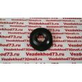 Уплотнитель рулевого управления (щитка передка под колонку) УАЗ 469, HUNTER  / 469-5301112-01