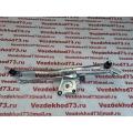 Трапеция 73.5205400-40 привода стеклоочистителя (УАЗ Патриот, эл/двиг. Bosch)