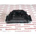 Отопитель УАЗ 452  в сб.(кабины ) / 3741-8101010-10
