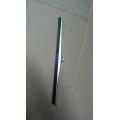 Щетка стеклоочистителя УАЗ 469 старого образца (ВЕРХНЕЕ РАСПОЛОЖЕНИЕ)  / СЛ236Е-5205900