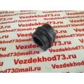 Подушка стабилизатора УАЗ PATRIOT d27 / 3162-2906041