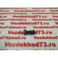 Болт карданный УАЗ черный  / 290784-П2, 252156-П2, 31512-2401059