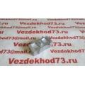 Проставка рессоры 469 алюминиевая