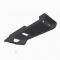 Полки акустические для УАЗ Патриот | Модификации