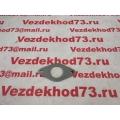 Фланец распределительного вала дв.УМЗ  / 11-6252