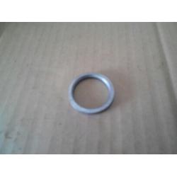 Кольцо распорное (крепление распредвала) УМЗ / 11-6255