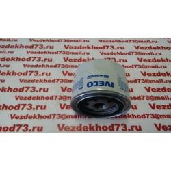 Фильтр масляный  3163 дв.IVECO 2995811 /3163-10-1012005-00