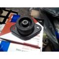 Подушка двигателя УАЗ PATRIOT, HUNTER (409 дв.), 3160, 3162 ЗАДНЯЯ опора / 3160-1001044