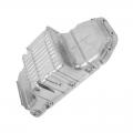 Поддон двигателя 406 ЗМЗ / 406-1009010-13