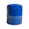 Фильтр очистки масла (Премьер, Ливны) 406.1012005-01