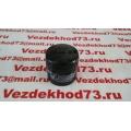 Фильтр очистки масла (Универсал, Ливны) 406.1012005-11