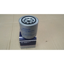 Фильтр очистки масла  ЗМЗ KENO (ЗМЗ-405/406/409) 406.1012005-201 H-98 мм