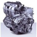 Двигатель ЗМЗ-409 АИ-92 Патриот, Хантер ЕВРО-2 с ГУР / 409.1000400-10