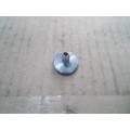 Отметчик датчика УМЗ  420-1006029