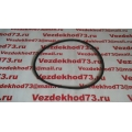 Ремень 1030 привода агрегатов УАЗ (дв.УМЗ), ГАЗ (дв.ЗМЗ-4025,-4026) / 421-1308020-30