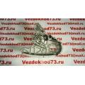 Помпа IVECO дв. УАЗ PATRIOT  / 504033770