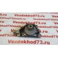 Насос вакуумный дв.51432.10 дизель (Евро-4, CommonRail) с 05.2012 (ЗМЗ), на двигатель / 51432.3548010