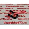 """Шакл для крепления буксирного троса и блоков лебёдки (серьга) 20 мм (3/4"""") до 4,75 тонн RedBTR"""