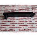 Шноркель 452 (АБС-пластик)