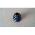 Пыльник цилиндра сцепления рабочего (РЦС) УАЗ / 469-1602528