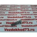 Шпилька колеса 3160 (литой диск)   / 20-3103008